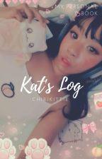 KAT'S LOG    ME ♡ by ChibiKittie