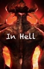 In Hell by Miriamk8