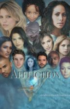 Affliction by dij_richard