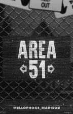 Area 51 by mellophone_madison