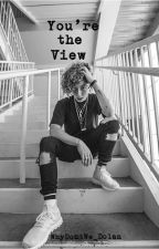You're the View •Jack Avery• by WhyDontWe_Dolan