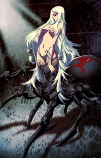 What?!? I've Been Reincarnated as a Arachne! (On hold)