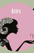 La Vida de una Aries by Rainbow-Minion