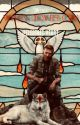 When Doves Cry // FAR CRY 5 // Jacob Seed Fanfiction  by Electric-Heart