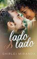 Lado a Lado by MirandaFerreira8