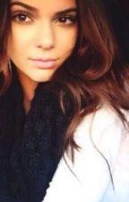 Kendall Jenner: My best friend, inspiration & sister by yourstrulyyyyy