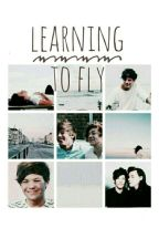 Learning to Fly by sirlouist