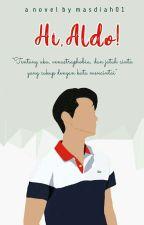 Kisah Cinta di Sekolah by Masdiah01