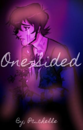 One-Sided by Pc_Chelle