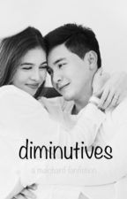 diminutives by altruistgemini