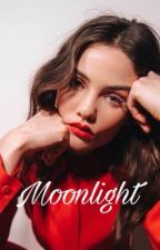 Moonlight||Sweet Pea [One] by aprilmoonlight16