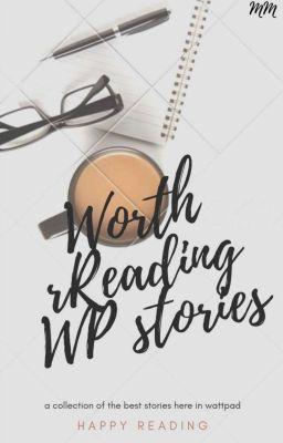 Top 10 Wattpad Stories of 2017 - Chey Taylor - Wattpad