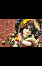 Gita Daily  by krsnasakha