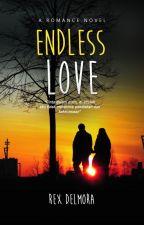 ENDLESS LOVE (Slow Update) by Rex_delmora