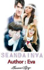SEANDAINYA  by Vvaeva