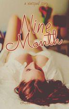 Nine Month by LestaRhie_