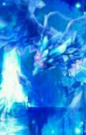 Đọc Truyện Phoenix Frozen!Thức Tỉnh! - TruyenFun.Com
