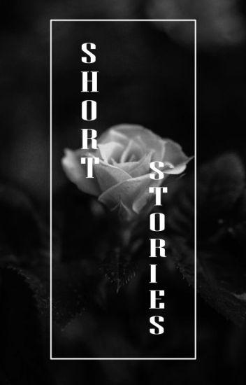 -jrockerxreader//one shots-