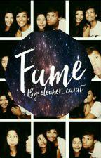 Fame [Elounor] by elounor_carat