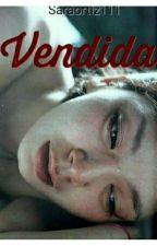 VENDIDA ...  by saraortiz111