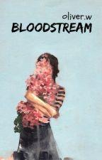 bloodstream by rabbit-holes