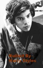 Bullied By Harry Styles. by SiaraStylesHoran
