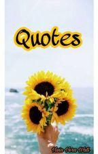 Quotes Kekinian by Vinnvera