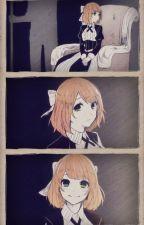 The Heroine's Regret by FairoNeko