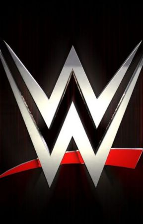 My opinions about  World Wrestling Entertainment (WWE) by alessia9314
