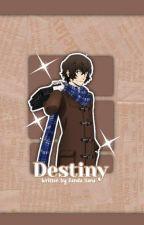 Mine by Randa_Liana