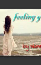 feeling you by nilaneiill