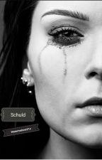 Schuld by Watermelonx21z