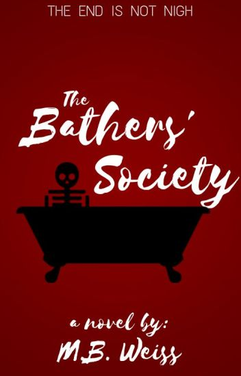 The Bathers' Society