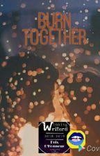 Burn Together by LilyPeak
