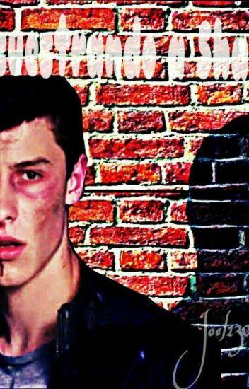 Secuestrando a Shawn