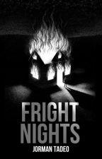 Fright Nights by Jn_Tadeo