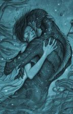 My Monster Lover  (mythical creatures x reader) by TheMormonSorceress