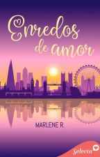 Amor  clandestino by marle_r
