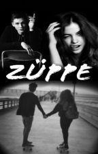 ZÜPPE by dSwindLerb