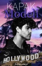 Kapak Modeli 🌙Texting🌙 by __SAS__