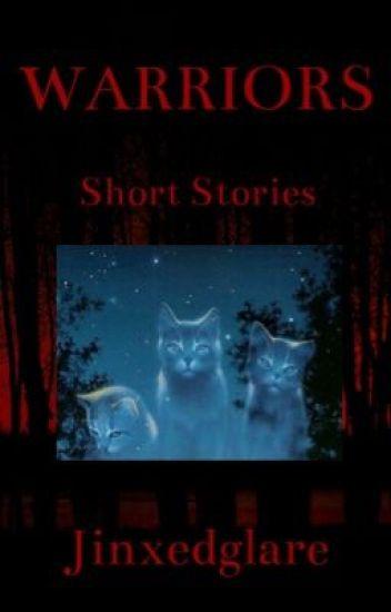 Warrior Cats Short Stories