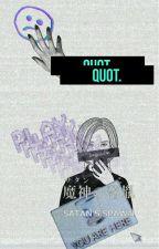 quot. by otchaiku