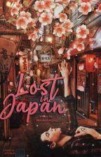 Lost In Japan (Shawn Mendes Y Tu) by Mendes2005rsp