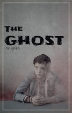 The Ghost by ajRukh