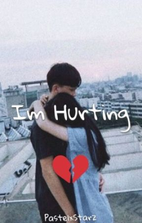 I'm Hurting [Discontinued] by PastelxStarz
