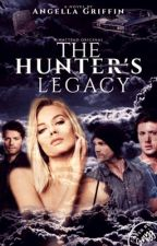 The Hunter's Legacy by persephonehale