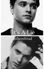 It's a Lie (BWS) by hitherebrad