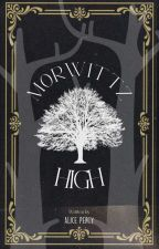 Morwittz High:The Fall Of The Loss School by Simple_Spring