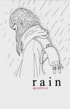Rain by gendhis-dewi