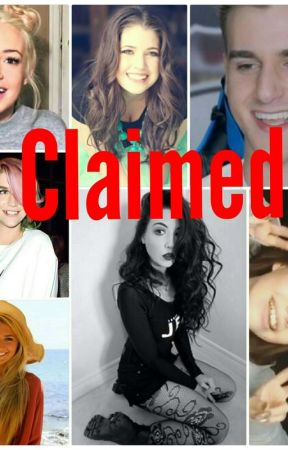 Claimed by lizzy102pluz